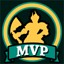 Most Valuable Valle (MVV) in ArcheBlade
