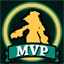 Most Valuable Renoah (MVR) in ArcheBlade