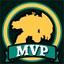 Most Valuable Gaspar (MVG) in ArcheBlade