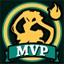 Most Valuable Renny Flame (MVRF) in ArcheBlade