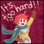 "More Like ""Adol the Yellow""! in Ys: The Oath in Felghana"