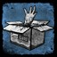 Thank you for shopping at Save Lots! in The Walking Dead: Season 1