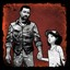Stay Close To Me in The Walking Dead: Season 1