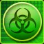Pandemic (MP) in A Virus Named TOM