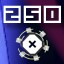 250 Notes in AVSEQ