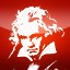 Beethoven in Symphony
