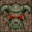 DOOM II: And Back Again in Doom 3: BFG Edition