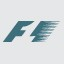 FORMULA ONE is Back! in F1 2012