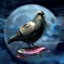 Pigeon in Midnight Mysteries 4: Haunted Houdini