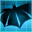 Air Marathon in Batman: Arkham Origins