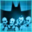 I Like Those Odds in Batman: Arkham Origins
