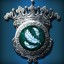 No Pain in Sherlock Holmes and The Hound of The Baskervilles