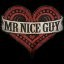 Mr. Nice Guy in Ride to Hell: Retribution