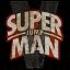 Super Jump Man in Ride to Hell: Retribution