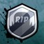 Graveyard Silver Medal in All Zombies Must Die: Scorepocalypse