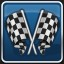 Cup Get! in Mini Motor Racing EVO