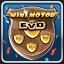 Mini Motor Champion (Master) in Mini Motor Racing EVO