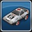Great Scott! in Mini Motor Racing EVO