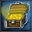 Now That's a Nice Chest! in Wanderlust: Rebirth