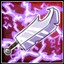 Now That's a Knife! in Wanderlust: Rebirth