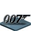 007 in 007 Legends