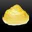 Adv. Geologist Gold in Galaxy on Fire 2 Full HD