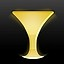 Barkeeper Gold in Galaxy on Fire 2 Full HD
