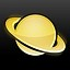 Explorer Gold in Galaxy on Fire 2 Full HD