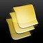 Workaholic Gold in Galaxy on Fire 2 Full HD