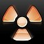 Nuclear Armament Bronze in Galaxy on Fire 2 Full HD