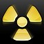Nuclear Armament Gold in Galaxy on Fire 2 Full HD