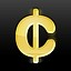Moneybags Gold in Galaxy on Fire 2 Full HD