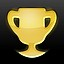 Champion in Galaxy on Fire 2 Full HD