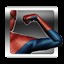 Ultimate Spider-Man in The Amazing Spider-Man