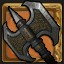 Not A War hammer in Dwarfs - F2P
