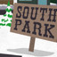 First Day in South Park in South Park: The Stick of Truth