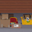 Parkeologist in South Park: The Stick of Truth