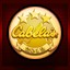 Gold Rush in Cabela's® Hunting Expeditions