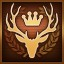 Master Hunter in Cabela's® Hunting Expeditions