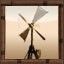 Windmill in Adam's Venture Episode 3: Revelations