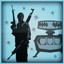 Fully Armed and Operational in Call of Duty: Black Ops (Mac)