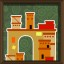 We built this city on Guac and Roll in Guacamelee! Gold Edition