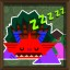 Nap Time's Over in Guacamelee! Gold Edition