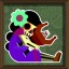 Reunited in Guacamelee! Gold Edition