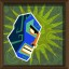 That's using your head in Guacamelee! Gold Edition