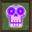 Endurance in Guacamelee! Gold Edition
