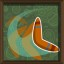 Boomerang in Guacamelee! Gold Edition