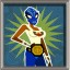 Heroine-ism in Guacamelee! Gold Edition
