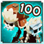 Northern Chafer Slayer in WAKFU