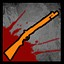 Shotgun Spree in Primal Carnage